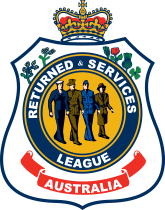 Bunbury RSL Sub-Branch